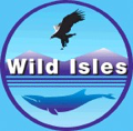 Wild Isles